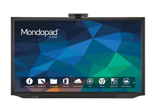 InFocus Mondopad Ultra INF75MU01
