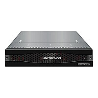 Unitrends Recovery Series 8080S - Enterprise Plus - recovery appliance