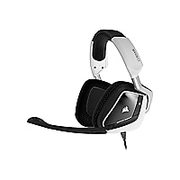 CORSAIR Gaming VOID PRO RGB - headset