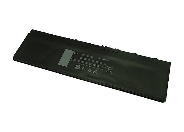 Axiom - notebook battery - Li-Ion