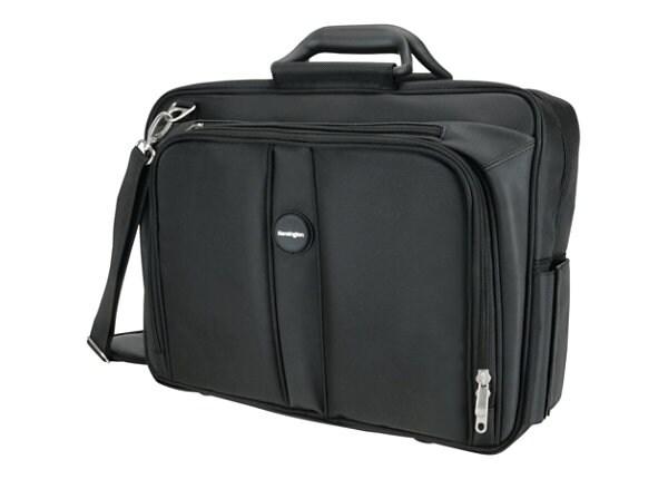 Kensington Contour Pro notebook carrying case