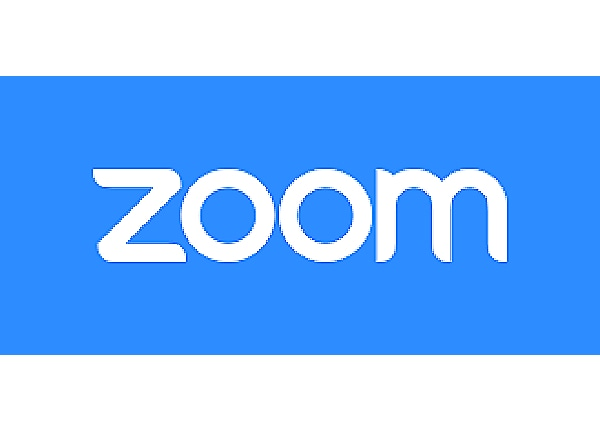 Zoom meeting Pro - licence d'abonnement (1 an) - 1 host, 100 participants