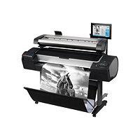 "HP DesignJet 44"" Z6dr PostScript HD Pro MFP Printer TAA Compliant"