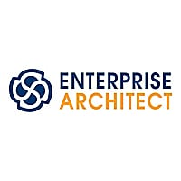 Enterprise Architect Ultimate Edition - Floating License + 1 Year Maintenan