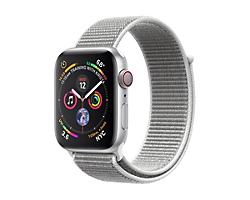 Shop Apple Watch Series 5