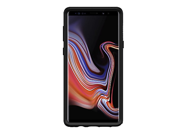 OtterBox Symmetry Series Case for Samsung Galaxy Note 9
