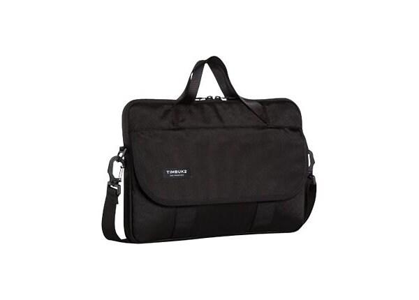 Timbuk2 Java Slim notebook carrying case