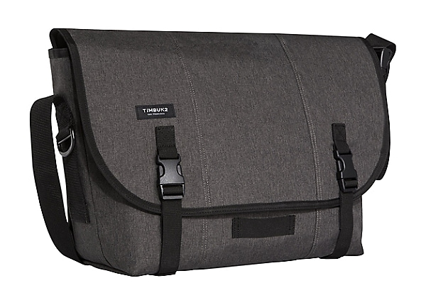 Timbuk2 Prompt Messenger 13 - notebook carrying case