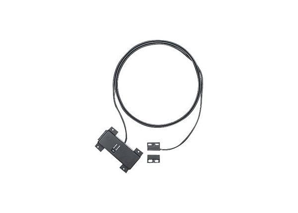 Panduit SmartZone G5 rack door control module