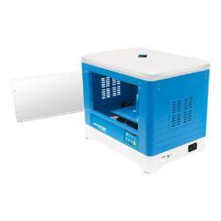 FlashForge Inventor - 3D printer