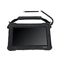 Xplore Top Handle - carrying handle for tablet