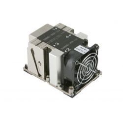 Supermicro processor cooler - 2U