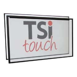 Samsung TSItouch Overlay 6 Point Touch for PM49H