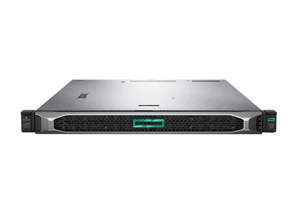 HPE ProLiant DL325 Gen10 AMD 7351P 16GB RAM P408i-a 8SFF Performance Server