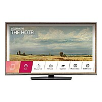 "LG 49UU770H UU770H Series - 49"" - Pro:Centric with Integrated Pro:Idiom LED"