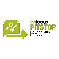 PitStop Pro 2018 - upgrade license + 1 Year Maintenance & Support - 1 licen