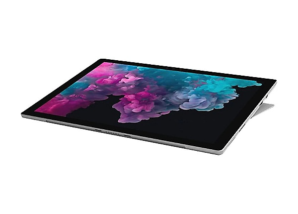 "Microsoft Surface Pro 6 - 12.3"" - Core i5 8350U - 8 GB RAM - 256 GB SSD"