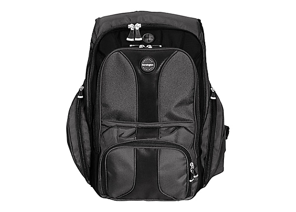 Kensington Kensington Contour Backpack Case