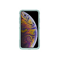 OtterBox Commuter Series Case for iPhone Xs Max - Ocean Way