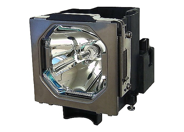 Diamond Lamps projector lamp