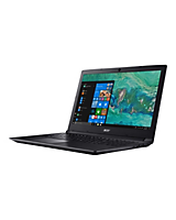 Browse Acer laptops