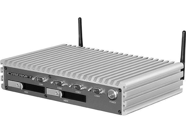 Cybernet iPC R2ix Rugged Mini Computer
