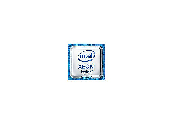 Intel Xeon W-2155 / 3.3 GHz processor