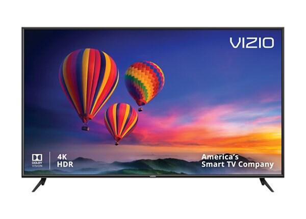 "VIZIO E75-F2 E Series - 75"" Class (74.5"" viewable) LED TV"