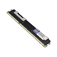 AddOn 16GB RDIMM for Cisco UCS-MR-1X162RY-A - DDR3 - module - 16 GB - DIMM
