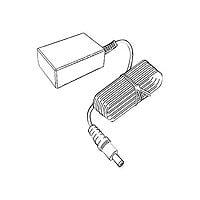 Seiko - power adapter