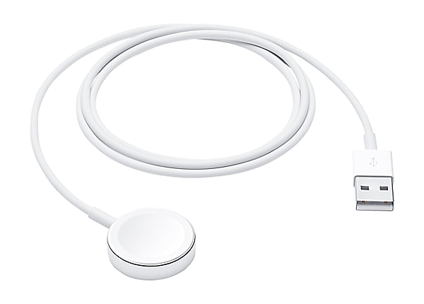 Apple 1m Magnetic Charging Cable for Watch Series