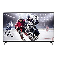 "LG 55UU340C UU340C Series - 55"" LED TV"