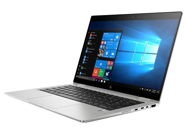 "HP EliteBook x360 1030 G3 13.3"" Core i7-8650U 16GB RAM 1TB"
