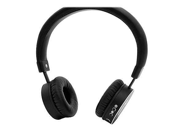 Fanstereo Studio43 - headphones with mic