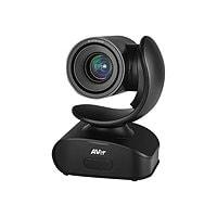 AVer Cam540 - conference camera