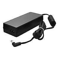 DYMO 90W AC/DC Switching Power Adapter for LabelWriter 4XL