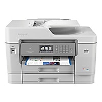 Brother MFC-J6945DW - multifunction printer - color