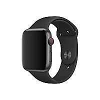 Apple 44mm Sport Band - watch strap