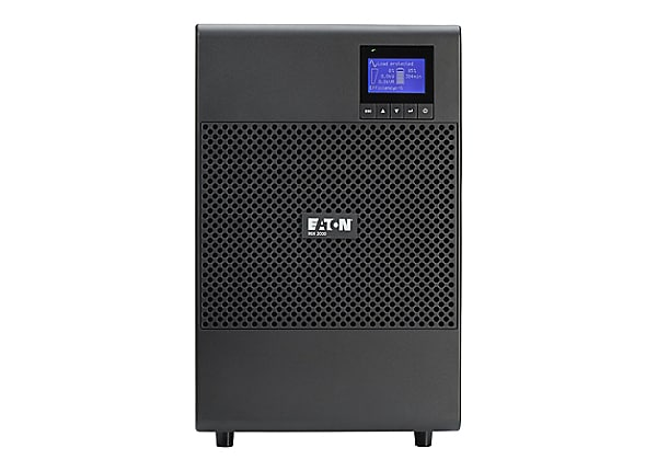 Eaton 9SX 2000G - UPS - 1800 Watt - 2000 VA