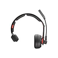 Poly Voyager 104 - headset