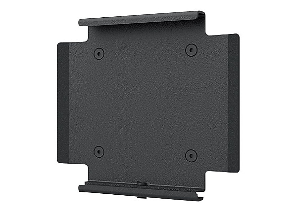 JOAN Secure - mounting component