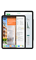 Browse Apple iPad Pro