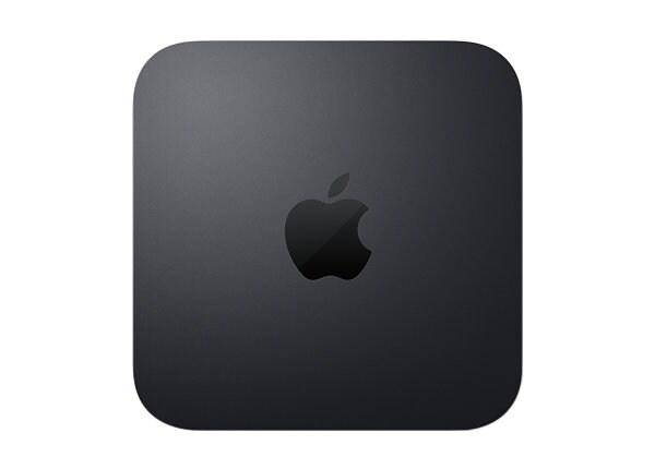 Apple Mac mini 3.0GHz Core i5 6-Core 8th Gen 64GB RAM 256GB SSD