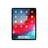 Apple 12.9-inch iPad Pro Wi-Fi + Cellular - 3rd generation - tablet - 512 G