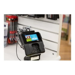 "VeriFone MX915 4.3"" PCI 4.0 POS Data Payment Terminal - Touchscreen"