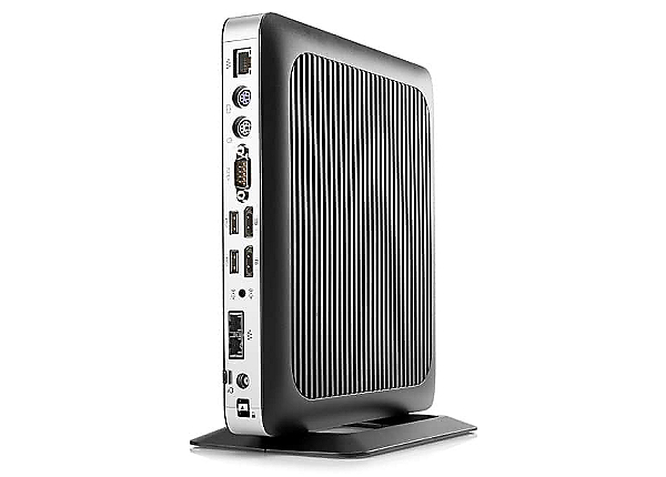HP t630 Thin Client 8GB RAM 128GB Windows 10