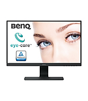 BenQ BL2480 LED Monitor