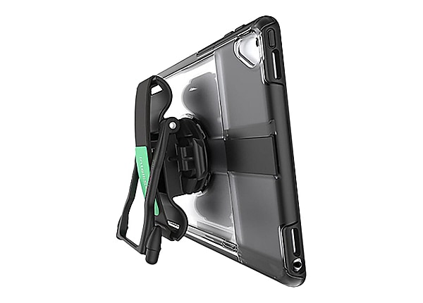 OtterBox RAM Mounts uniVERSE Modular HandStand Case with Adapter Tablet