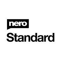 Nero Standard 2019 - license - 1 device