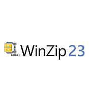 Browse WinZip 23 Enterprise